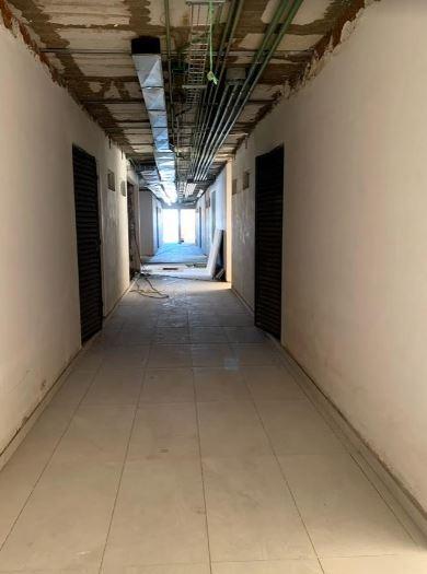 floor_plan.png